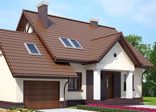 Дом в эстонии оформить визу в дубай самостоятельно